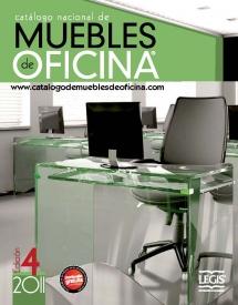 Revistero virtual cat logo nacional de muebles de for Catalogo mobiliario oficina