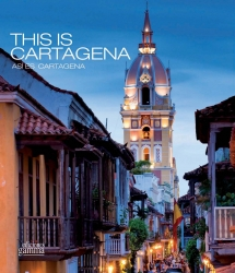 THIS IS CARTAGENA